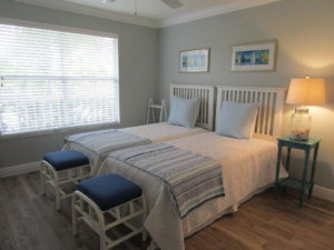 Guest Bedroom Remodel