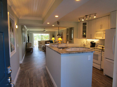 Remodels in Naples Marco Island Ft Myers Bonita Springs Estero Cape Coral
